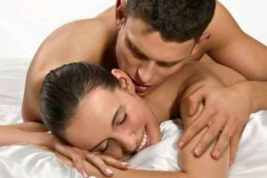 everything-about-the-new-karezza-sex-trend