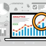 Seo analysis: seo analysis and monitoring service