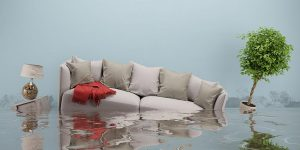 how-to-unblock-the-basement-in-case-of-flood
